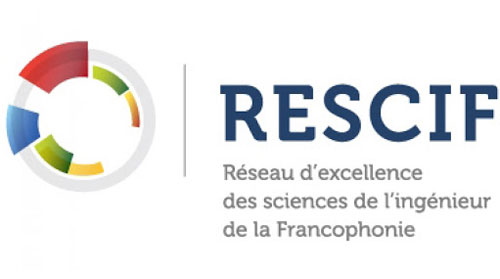 Student of ENSE3-GRENOBLE_INP, 6-months internship at CARE-Rescif