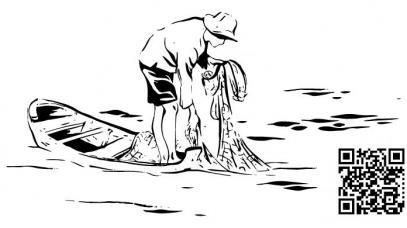 MOOC: Des rivières et des hommes - hydrologie, hydraulique, géomorphologie fluviale – session 7