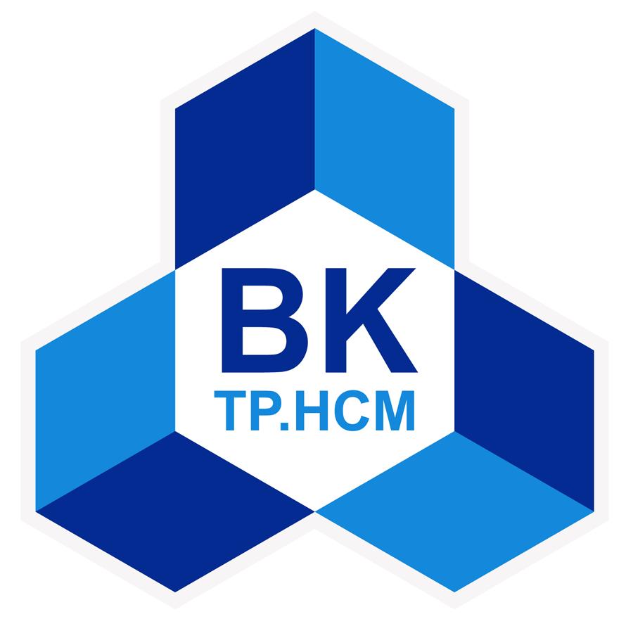 Logo Bachkhoa
