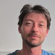 Julien Némery