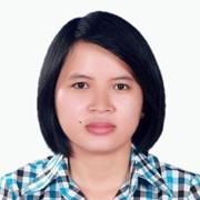 Thi Minh Tam LE