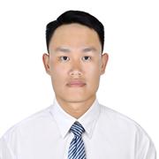 Le Nguyen Hai Nam