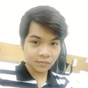 Do Nguyen Thanh Nhan