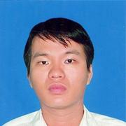 Tran Nguyen Thien Tam