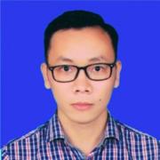 Pham Thanh Sang