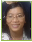 Dr. Kieu Le Thuy Chung