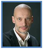 TS. Klauss Schönenberger