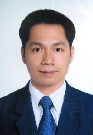 PGS. TS. Bùi Xuân Thành