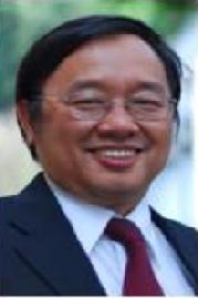 PGS. TS. Nguyễn Phước Dân