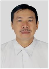 PGS. TS. Nguyễn Thống