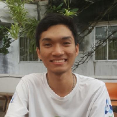 Modelling of solute transport in soil by Hydrus-1d code. Dr. Tran Ngoc Tien Dung, Dang Vu Xuan Huyen