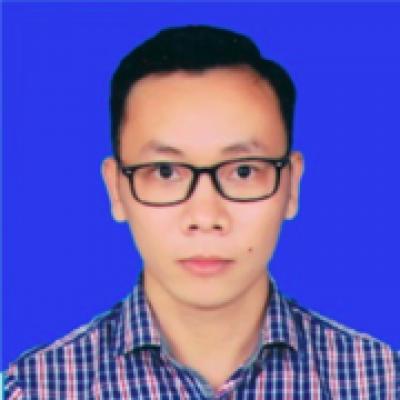 Pham Thanh Sang, Vietnamese