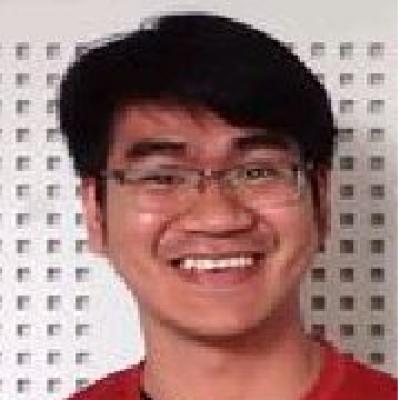 PhD Modeling biogeochemistry of Saigon River Supervisors: J Némery, Gratiot, Son Dao
